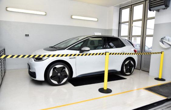 Elektro-und-Hybridfahrzeuge